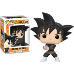 Jouets & Figurines Dragon Ball Super Figurine Funko POP! Animation Goku Black 9 cm