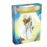 Decks de Découvertes Core of Legends Lumière : Règne Fantastique