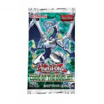 Boosters Anglais Yu-Gi-Oh! Booster Code of the Duelist (Le Code du Duelliste)