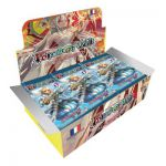 Boite de Boosters Français Force of Will 20 Boosters - AO1 - Alice Origin