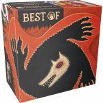 Bluff Ambiance Les Loups-garous De Thiercelieux - Best Of