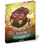 Packs Edition Spéciale Yu-Gi-Oh! Calendrier de l'Avent 2019 - Kuriboh