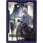 Cartes Spéciales Yu-Gi-Oh! DUDE10 - Field Center - Beauté Fantôme et Manoir Hanté (Ghost Belle & Haunted Mansion)