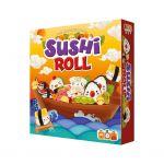 Gestion Stratégie Sushi Roll