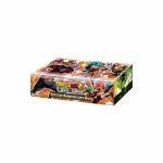Packs Edition Spéciale Dragon Ball Super Special Anniversary Box - Tournoi du Pouvoir/Broly et Gogeta