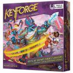 Boite de départ KeyForge Collision des mondes