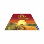 Gestion Best-Seller Catan : Le Jeu de Base - Version de Voyage