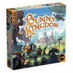Stratégie Gestion Bunny Kingdom