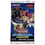 Boosters en Français Yu-Gi-Oh! Speed Duel : Les Epreuves du Royaume