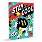 Réflexe Réflexion Stay Cool