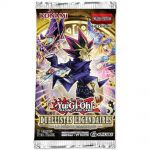 Boosters en Français Yu-Gi-Oh! Duellistes Légendaires : Le Héros Magique