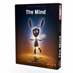 Coopératif Best-Seller The Mind