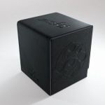Deck Box KeyForge Deck Box Keyforge - Vault Noir
