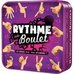 Bluff Ambiance Rythme and Boulet