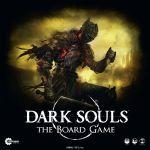 Jeu de Plateau Pop-Culture Dark Souls - Jeu de Plateau