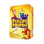Gestion Stratégie Perlin Pinpin