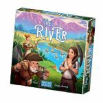 Gestion Stratégie The River