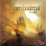 Exploration Ambiance Serenissima