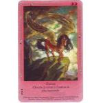 Cartes Sp�ciales Bella Sara Euros - Carte Promo 2009