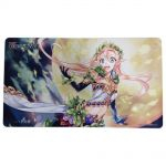 Tapis de Jeu Force of Will Exclusivité France - Obon