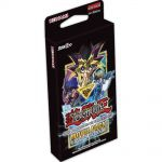 Packs Edition Spéciale Yu-Gi-Oh! The Dark Side Of Dimensions - Movie Pack (Édition Secrète)