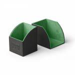 Boite de Rangement  Nest Box 100 - Noir/Vert