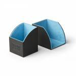 Boite de Rangement  Nest Box 100 - Noir/Bleu