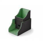 Deck Box  Dragon Shield Nest 100+ Deck Box Dice Tray - Noir/Vert