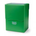 Boite de Rangement  Deck Shell - Vert