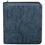 Portfolios  Pro Binder 480 Cartes - Sapphire