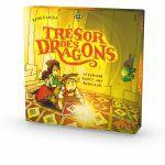 Mémoire Enfant Trésor des Dragons