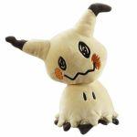 Peluches Pokémon Peluche Mimiqui 30cm