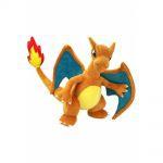 Peluches Pokémon Peluche Dracaufeu 28 x 40 cm