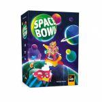 Réflexe Ambiance Space Bowl