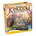 Stratégie Ambiance Kingdom Builder