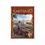 Jeu de Cartes Gestion Carthago