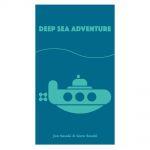 Stratégie Ambiance Deep Sea Adventure