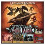 Jeu de Rôle Stratégie Mage Knight - Ultimate Edition