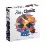 Stratégie Enfant Sea of Clouds
