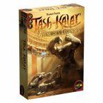 Jeu de Cartes Aventure Tash-Kalar : L'Arène des Légendes
