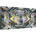 Coffret Pokémon Noctali GX Collection Premium