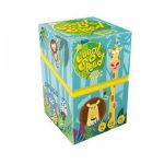 Réflexe Enfant Jungle Speed Kids
