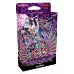 Decks de Structure Yu-Gi-Oh! Confrontation des Marionnettes de l'Ombre