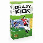 Réflexe Ambiance Crazy Kick