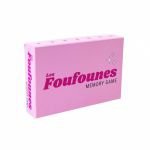 Mémoire Ambiance Les Foufounes