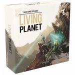 Gestion Stratégie Living Planet