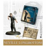 Jeu de Plateau Pop-Culture Harry Potter, Miniatures Adventure Game: Neville Longbottom