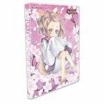 Portfolios Yu-Gi-Oh! Floraison de Cendres et Joyeux Printemps (Ash Blossom & Joyous Spring) - 10 Feuilles De 9 Cases (180 Cases)