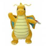 Peluches Pokémon Peluche Pokemon Dracolosse 30 cm