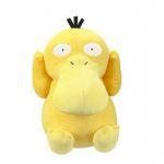 Peluches Pokémon Peluche Pokemon Psykokwak 30 cm